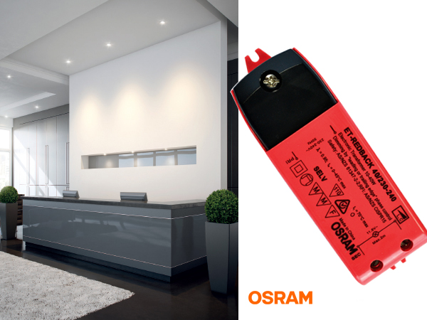 osram_10 osram's et redback electronic transformer voltimum osram ballast wiring diagrams at alyssarenee.co