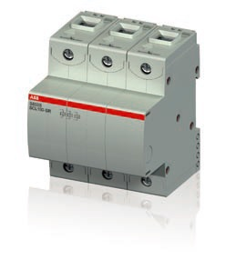 Abb short circuit protection for breakers and motors up for Abb motor circuit protector
