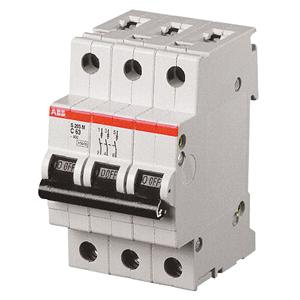fuse and circuit breaker coordination voltimum Fuses vs Circuit Breakers fuse and circuit breaker coordination 1