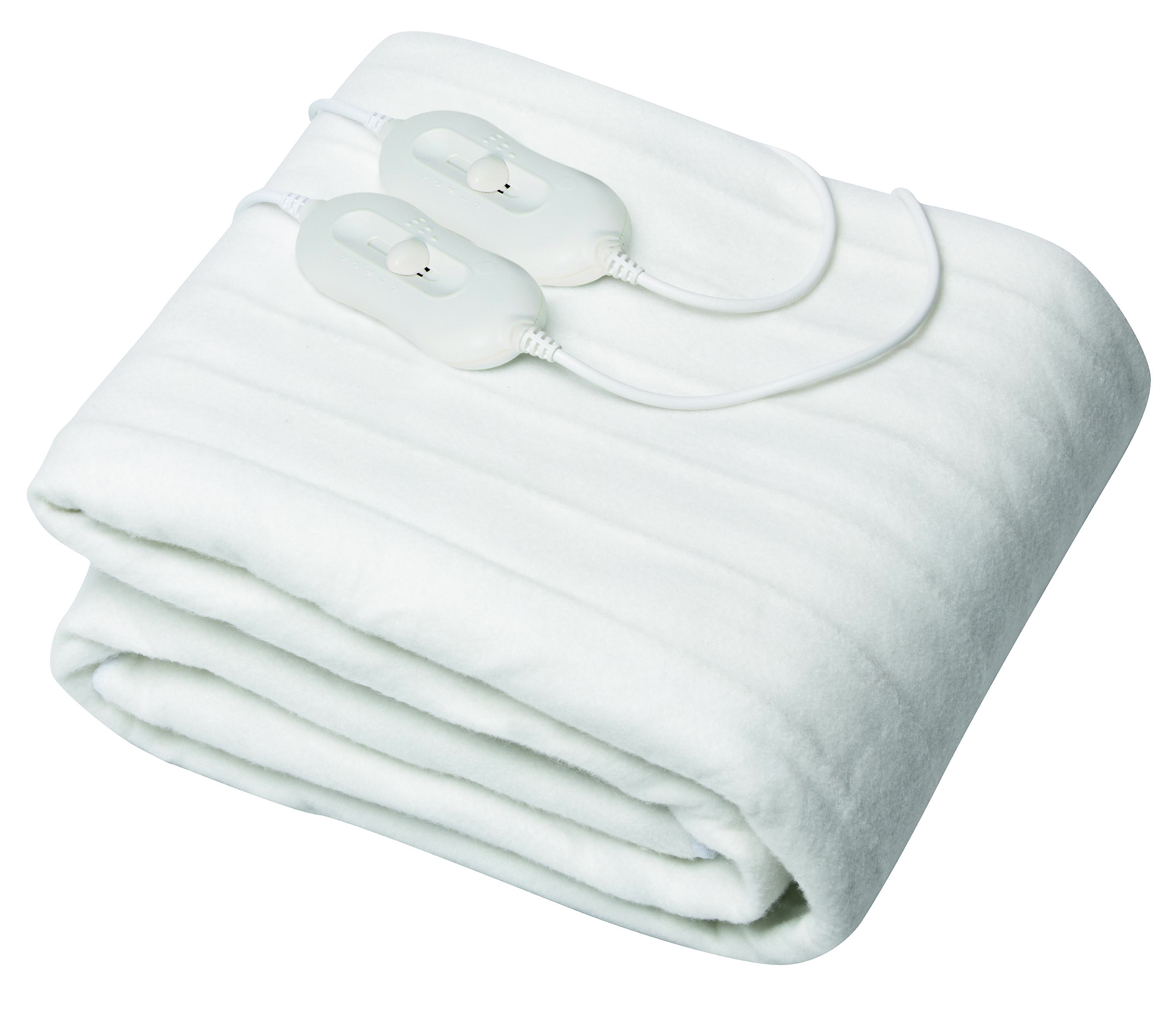 Product Recall Aldi Lumina Electric Blanket Voltimum