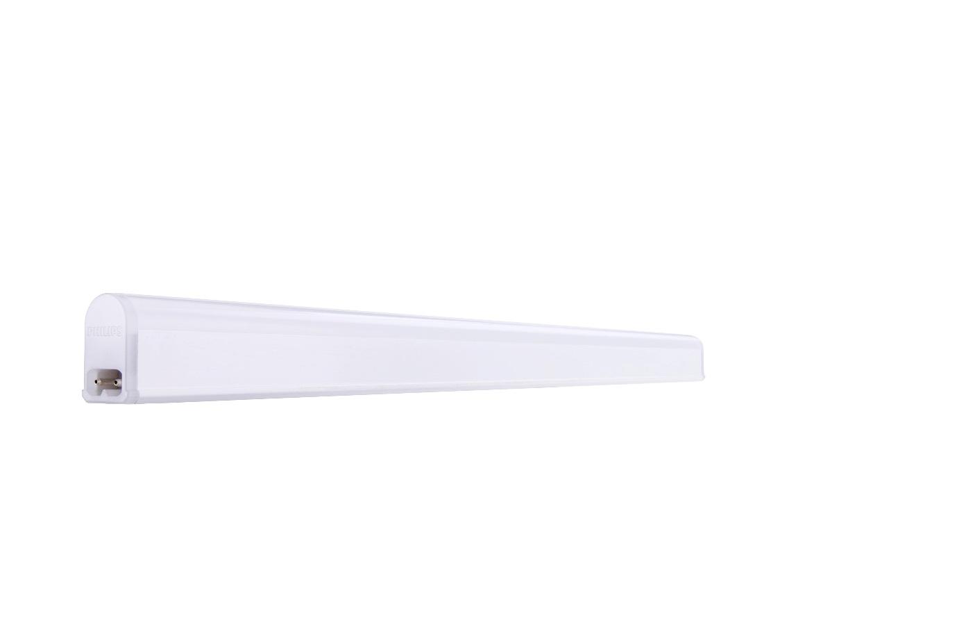Philips presents Essential SmartBright Slim LED ideal