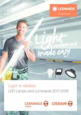 LEDVANCE: osram redback transformer wiring diagram   on
