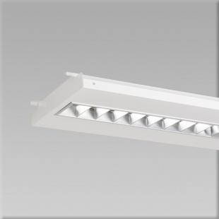 New from Pierlite - Futcha LED | Voltimum Australia
